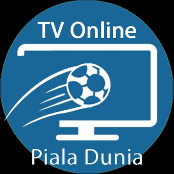 Nonton Tv Online Asian Games For Android Apk Download