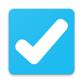 Certificapp icon