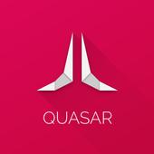 Quasar Music icon