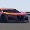Racing Games 2019 icon