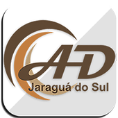 ADJ Agenda icon