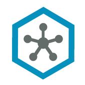 Asset HQ icon