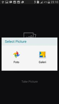 Behel Camera apk screenshot