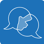 IEAS - IEC Jo MobileApp icon