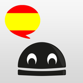 Free Spanish Verbs icon