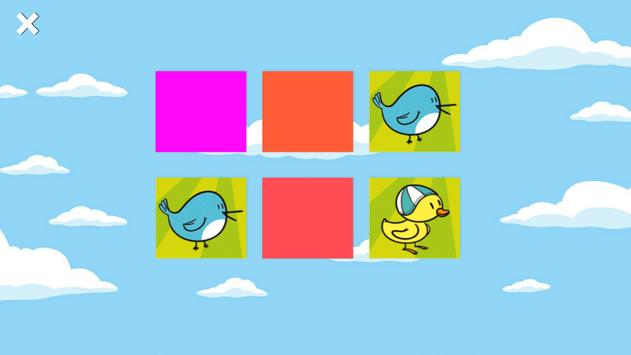 iEducatif - Jeux éducatifs apk screenshot