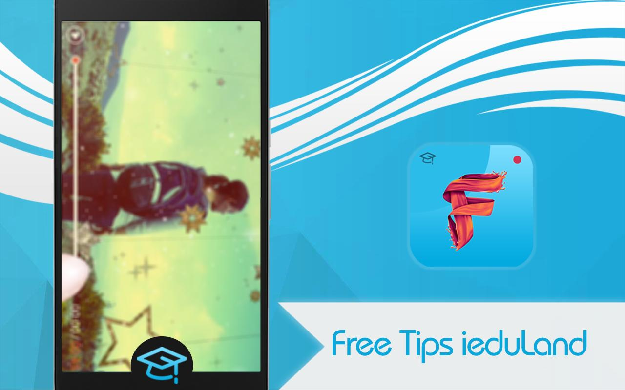 Free Tips iedu Filmorago for Android - APK Download