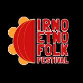 Irno Etno Folk Festival icon
