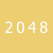 2048 - Goumes Edition icon