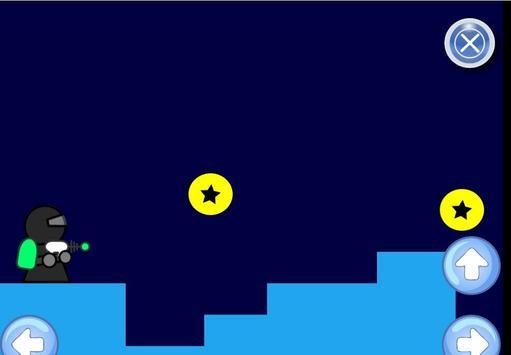 Discover Planets apk screenshot