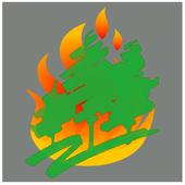 AIB Pro icon
