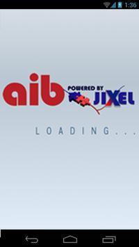 AIB Pro screenshot 3