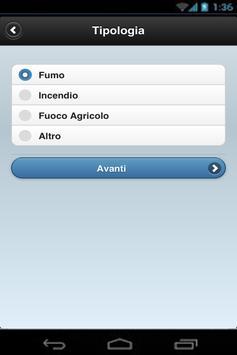AIB Pro screenshot 2