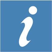 iEstudante icon