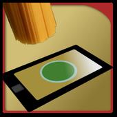Pasta Calculator icon