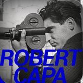 로버트카파전 icon