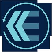 Encore IET 17 icon