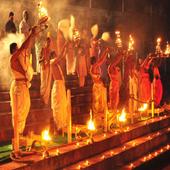 Telugu GodavariPushkaram Songs icon