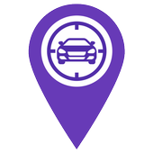 ieyze GPSTracker icon