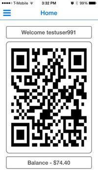 iPassMetro poster