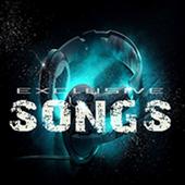 Ghali Songs icon