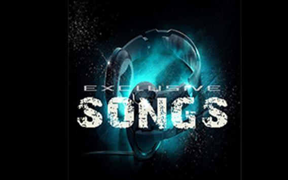 Ghali Songs screenshot 1