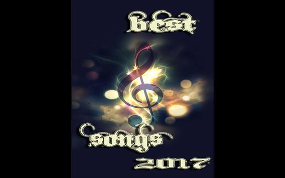 KARD Songs poster