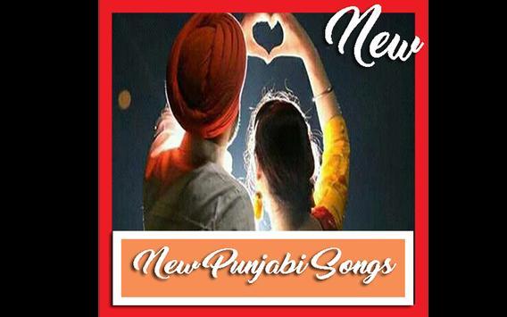 Parmish Verma Songs poster