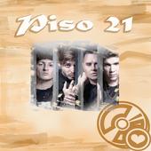 Piso 21 icon