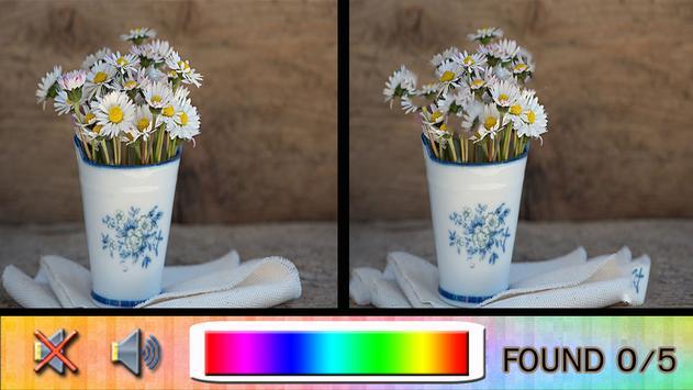 大家来找茬花瓶 截图 4
