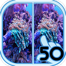 Find Difference under the sea APK