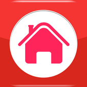 MyWeb icon