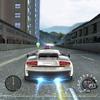 ikon Kecepatan mobil balap drift