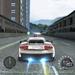 carreras de drift coche speed