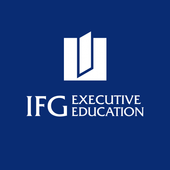 IFG Alumni icon
