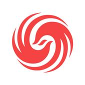 iFeng News-International News icon
