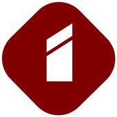 ifeedback - Hotel Feedback App icon