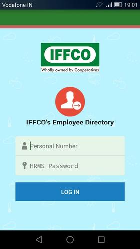 IFFCOONE for Android - APK Download