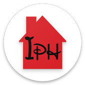 IFFATH's PLAYHOUSE ADMIN icon