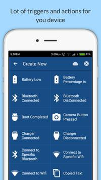 Bots - Automate your phone apk screenshot