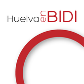 Huelva en Bidi icon