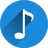 CuencosZen icon