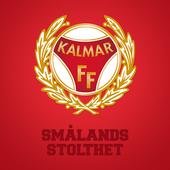 Kalmar FF icon