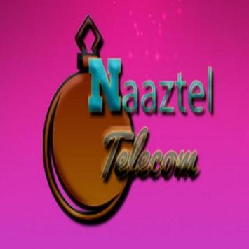 Naaztel Plus screenshot 3