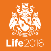 IFoA Life Conference 2016 icon