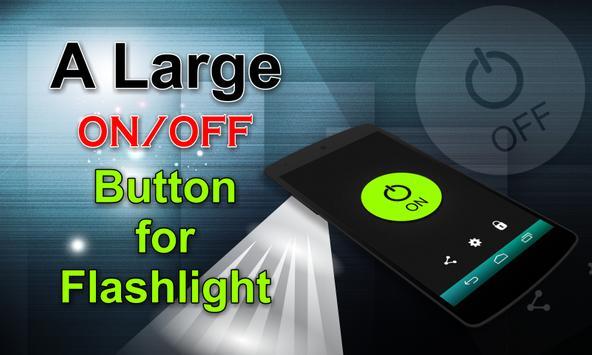 Flash Alert Call SMS - Whistle To Flashlight apk screenshot