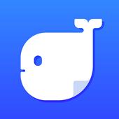 讯飞语记 icon