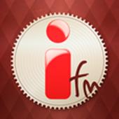 Ifm Radio icon