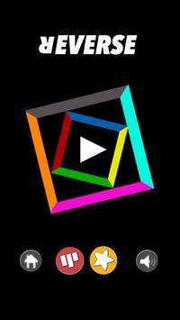 Color Cube screenshot 1