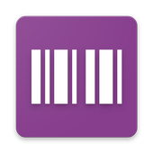 IFS Barcode Scanner icon